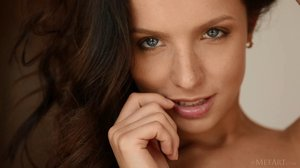 Gillian B. In Pelba - November 09, 2014 - Moviel3tujm4tjx.jpg
